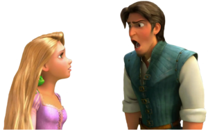 Flynn Rider PNG Transparent Picture PNG Clip art