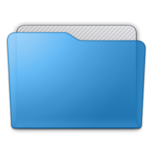 Folders PNG File PNG clipart