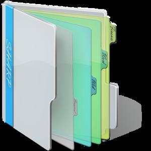 Folders PNG Pic PNG Clip art