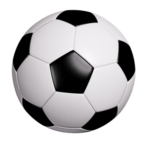 Football Ball PNG PNG Clip art