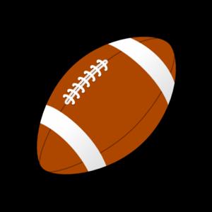 Football Clip Art PNG PNG Clip art