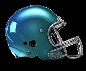 Football Helmet Background PNG PNG Clip art