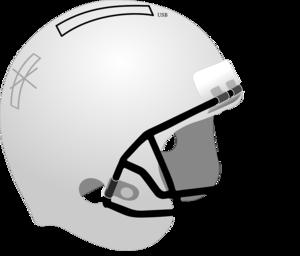 Football Helmet PNG Free Download PNG Clip art