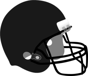 Football Helmet PNG HD PNG Clip art