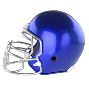 Football Helmet PNG Photo PNG Clip art