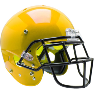 Football Helmet PNG Photos PNG Clip art