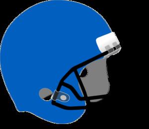 Football Helmet PNG Picture PNG Clip art