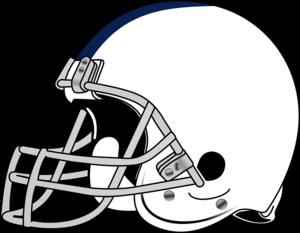 Football Helmet PNG Transparent Image PNG Clip art