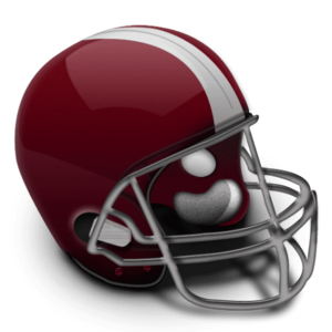 Football Helmet Transparent PNG PNG Clip art