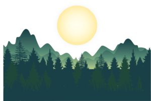 Forest PNG Free Image PNG Clip art