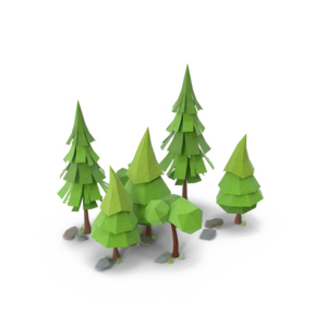 Forest PNG No Background PNG Clip art