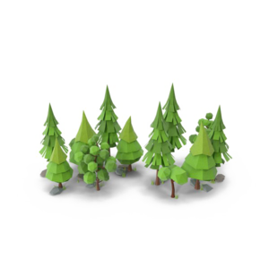 Forest PNG Photo Image PNG Clip art