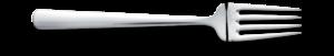 Fork PNG Clipart PNG Clip art