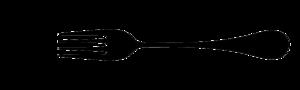 Fork PNG File PNG Clip art