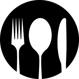 Fork PNG Pic PNG Clip art