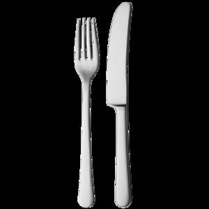 Fork Transparent PNG PNG Clip art