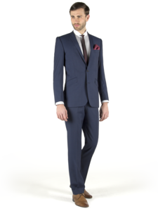 Formal Suit PNG PNG Clip art