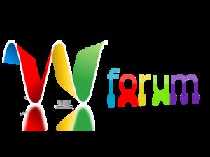 Forum PNG HD PNG Clip art