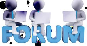 Forum PNG Image PNG Clip art