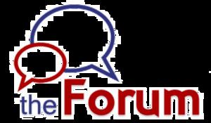 Forum PNG Picture PNG Clip art