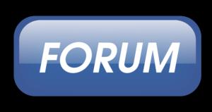 Forum PNG Transparent Image PNG Clip art