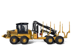 Forwarder PNG Pic PNG Clip art