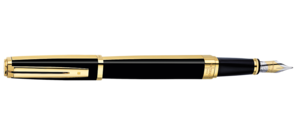 Fountain Pen PNG Free Download PNG Clip art
