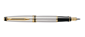 Fountain Pen PNG Photo PNG image