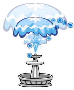 Fountain PNG Clipart PNG Clip art