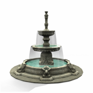 Fountain PNG Free Download PNG Clip art