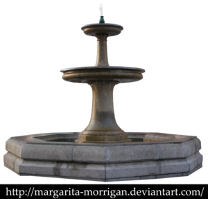 Fountain PNG Photo PNG Clip art
