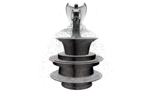 Fountain PNG Pic PNG Clip art