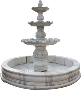 Fountain Transparent Background PNG Clip art