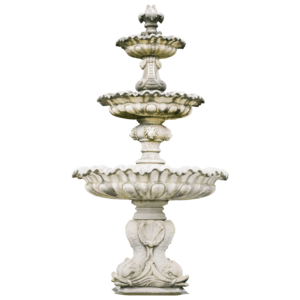Fountain Transparent PNG PNG Clip art
