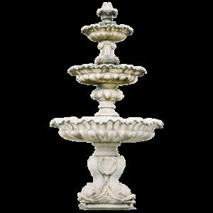 Fountain Transparent PNG PNG Clip art