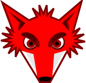 Fox Eyes PNG Transparent Image PNG Clip art