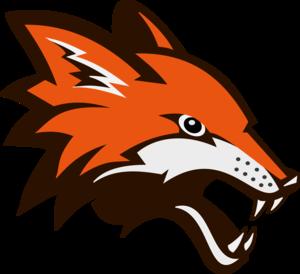 Fox PNG HD PNG Clip art