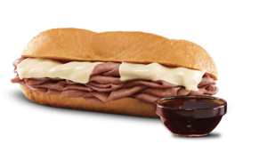 French Dip PNG Photos PNG Clip art