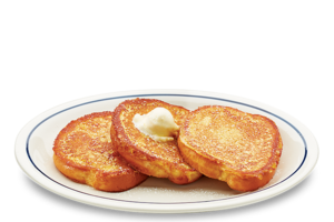 French Toast PNG Free Download PNG Clip art