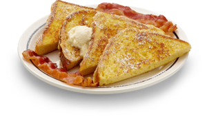 French Toast PNG Photos PNG Clip art