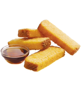 French Toast PNG Picture PNG Clip art