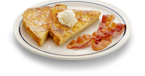 French Toast PNG Transparent Image PNG Clip art
