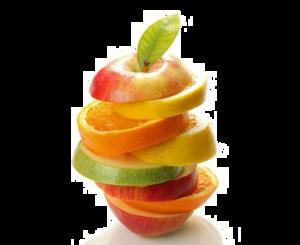 Fresh Healthy Food PNG Clipart PNG Clip art