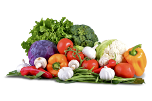 Fresh Healthy Food PNG Free Download PNG Clip art
