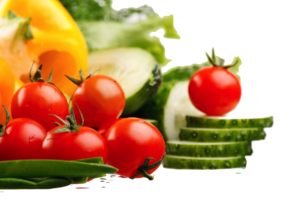 Fresh Healthy Food PNG HD PNG clipart