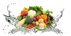 Fresh Healthy Food PNG Photo PNG image
