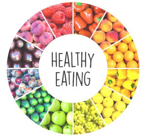 Fresh Healthy Food PNG Transparent Picture PNG Clip art