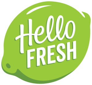 Fresh PNG Background PNG Clip art