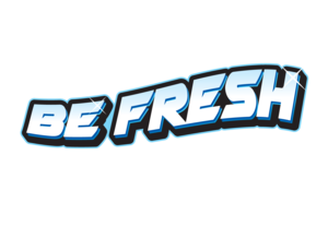 Fresh PNG Image Free Download PNG Clip art