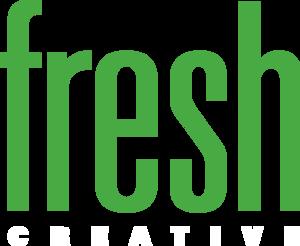 Fresh PNG Transparent PNG Clip art
